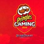 Soul Gaming fue el campeón de la Pringles Gaming Cup de StarCraft