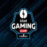 Supremacy Gaming es el campeón de la IDAT Gaming Cup CS:GO en Lima Games Week Digital Edition