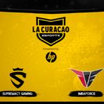 Imba Force y Supremacy Gaming son los últimos clasificados a la Curacao Esports CSGO